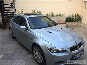 BMW M3 - imagine 2