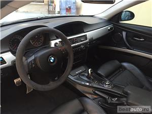 BMW M3 - imagine 6