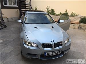 BMW M3 - imagine 8