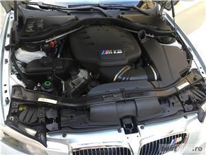 BMW M3 - imagine 7