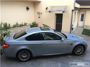 BMW M3 - imagine 9