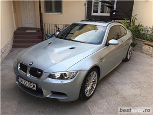 BMW M3 - imagine 10