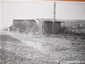 De vanzare teren intravilan arabil Bistrita, jud. Bistrita-Nsaud - imagine 2