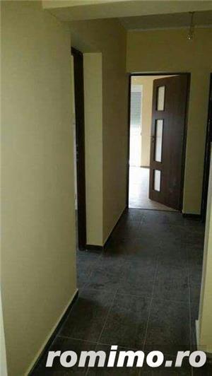 Proprietar vand apartament cu curte proprie - imagine 3