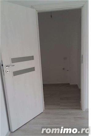 Proprietar vand apartament cu curte proprie - imagine 6