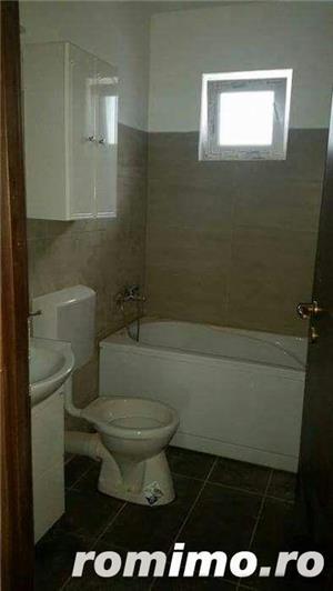 Proprietar vand apartament cu curte proprie - imagine 7