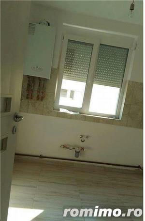 Proprietar vand apartament cu curte proprie - imagine 4