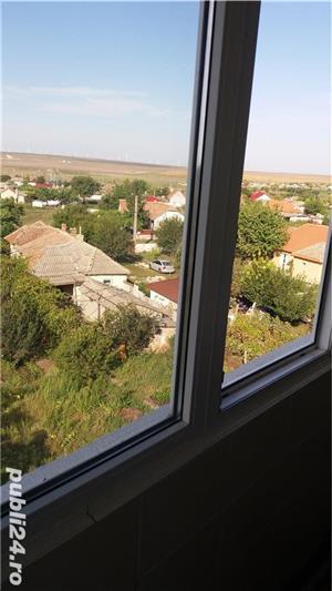 43000 euro ap.3 camere Mihail kogalniceanu - imagine 6