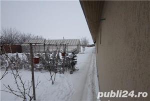 vând casa de vacanta Giurgiu - imagine 5