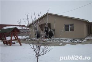 vând casa de vacanta Giurgiu - imagine 2