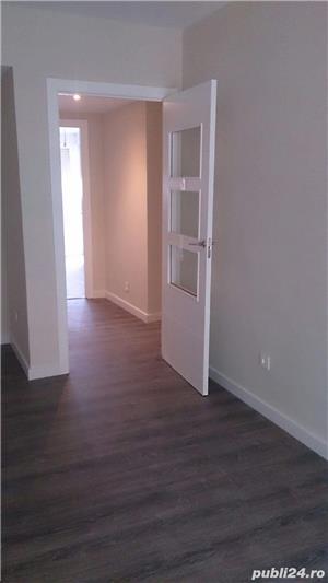 Zugrav  renovari si amenajari interioare in Braila - imagine 4