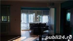 For rent!De inchiriat apartam 2 cam modern rezidential PRIMA - imagine 2