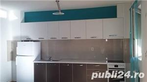 For rent!De inchiriat apartam 2 cam modern rezidential PRIMA - imagine 1
