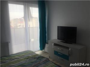 For rent!De inchiriat apartam 2 cam modern rezidential PRIMA - imagine 3