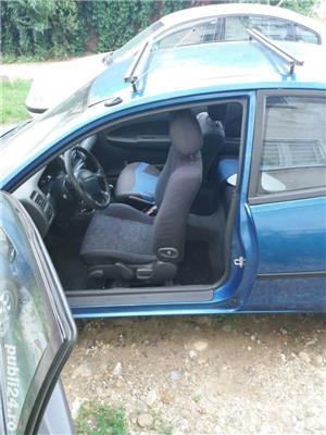 Mazda 323 - imagine 3