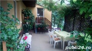 casa cu etaj - imagine 8