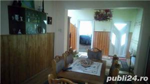 casa cu etaj - imagine 7