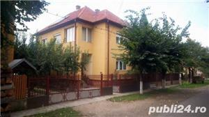 casa cu etaj - imagine 2
