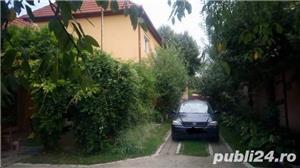 casa cu etaj - imagine 4