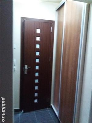 3 camere Dristor - imagine 3