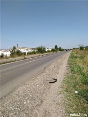 Centura Bucuresti intrare Berceni 16800 mp - imagine 6