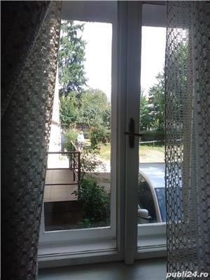 De vinzare un apartament din casa tip vila cu 2 etaje--ultracentral--- - imagine 7