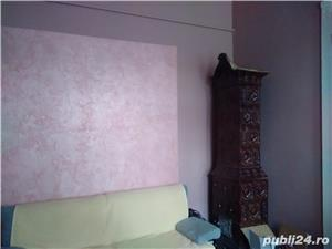 De vinzare un apartament din casa tip vila cu 2 etaje--ultracentral--- - imagine 9