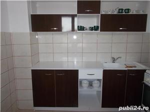 Vand apartament doua camere, str. D Cantemir, Oradea - imagine 7
