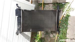 Radiator apa Mercedes AClass w169 2004-2012 - imagine 2