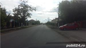 Vila de vanzare in Corbeanca,Petresti, 96000 euro - imagine 5