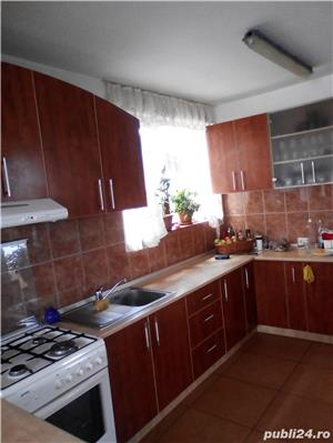 Duplex familiar in cea mai linistita si frumoasa zoma din Sibiu - imagine 7