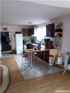 Duplex familiar in cea mai linistita si frumoasa zoma din Sibiu - imagine 10