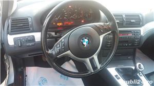 BMW 320 - imagine 8