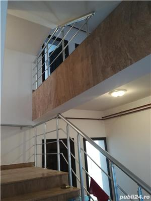 3 camere Corbeanca  - imagine 2