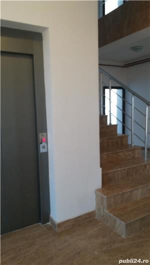 3 camere Corbeanca  - imagine 5