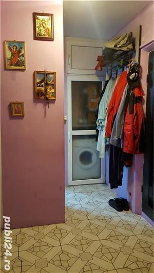 Vand apartament 1 camera - imagine 4