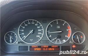 Vand / schimb BMW X5 - imagine 7