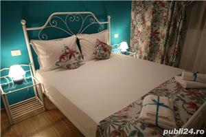 Apartament in Regim Hotelier - Complex Studentesc / Centru Timisoara - 0728968376 - imagine 1