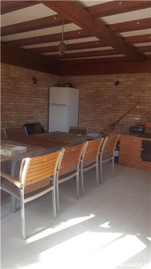 Vand vila la cheie mobilata in A.Muresanu - imagine 3