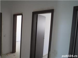 Dezvoltator Penthouse 3 cam et 2 la alb 74+50 mp conf 1 Turnisor - imagine 8
