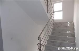 Dezvoltator apartam 2 cam intabulat 55+4mp la alb at 1 Calea Cisnadiei - imagine 7