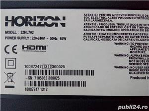"""Suport tv HORIZON 32"""" - imagine 6"""