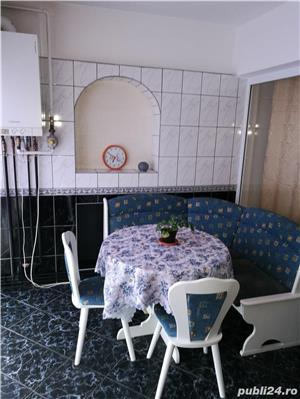 Apartament cu 2 camere  in regim hotelier!!! - imagine 4