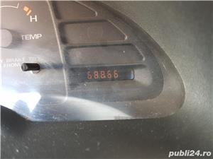 Chevrolet Cavalier - imagine 9