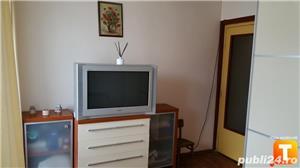 Precista, 3 camere D, et 4/4 A - imagine 5