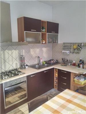 Vila d+p+e dealuri Oradea - imagine 8