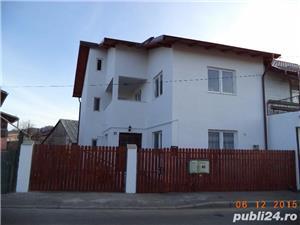 Vand casa noua in Campina - imagine 2