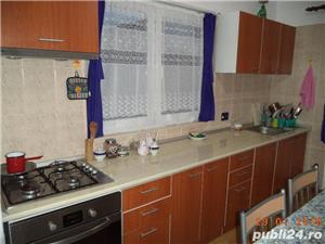 Vand casa noua in Campina - imagine 5