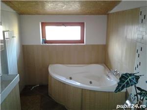 vand schimb urgent apartament mansarda 950eur / mp complex Colina langa Polus Vivo 145mp  - imagine 4