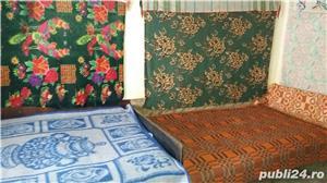 Casa din caramida sub pretul pietei - imagine 6